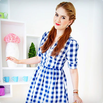 32 diy halloween costumes for adults costume yeti diy dorothy costume solutioingenieria Images