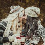 34 Halloween Costume Ideas for LGBT Couple