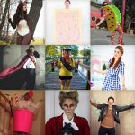 32 DIY Halloween Costumes for Adults