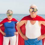 45 Kickass Superhero Couples Costumes