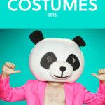 38 Funniest Adult Halloween Costumes of 2016