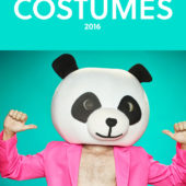 These adult Halloween costumes are hilarious! If you don't like serious or scary costumes, you'll love all these funny costume ideas.